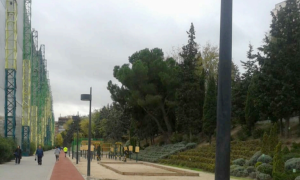 parque_canal